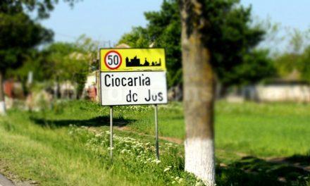 """Proiect de lege. """"Î"""" din numele localităților va fi înlocuit cu """"Â"""""""