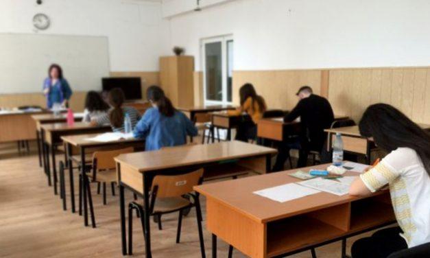 Ce nemulțumiri au profesorii la începutul școlii