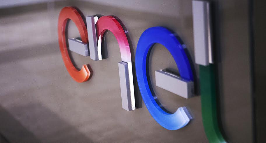 Un nou sediu Enel, deschis în zona Gravity Park