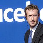 Facebook a eliminat peste 3 miliarde de conturi false. Zuckerberg refuză dezmembrarea companiei
