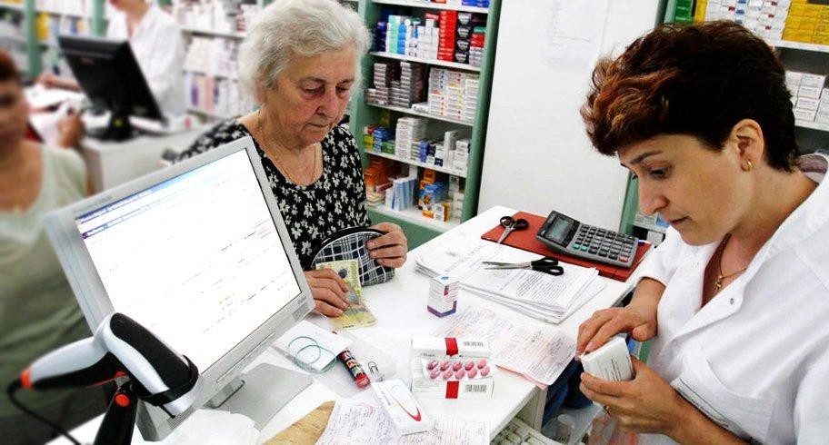 Sorina Pintea amână din nou recalcularea prețurilor medicamentelor