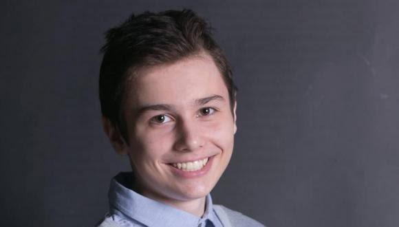 Un tânăr a murit după ce, la doar de 17 ani, a suferit un atac cardio-respirator