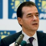 """Mii de bugetari """"piloși"""" concediați și înghețarea salariilor demnitarilor. Ce alte măsuri pregătește Guvernul Orban"""