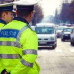 OUG. Polițiștii vor avea plătite orele suplimentare. Jandarmii primesc indemnizaţie pentru intervenţii