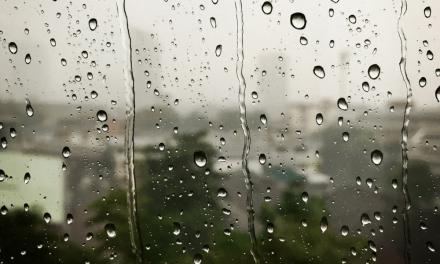 Se anunță ploi și vreme rece la Constanța. Prognoza ANM pentru următoarele săptămâni