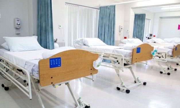 """Spitalele private, prinse cu mâța-n sac? Iau bani și de la stat și de la pacienți pentru aceleași servicii. Reacție: """"Sunt costuri neprevăzute…"""""""