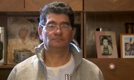 Un bărbat surdo-mut, amendat de jandarmi pentru că a strigat lozinci anti-PSD