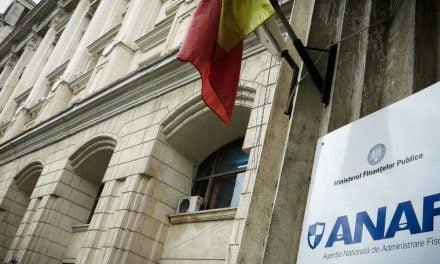 Reorganizare la ANAF: dispar 2.000 de posturi neocupate și se înființează câteva direcții