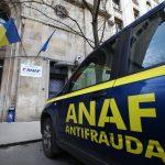 ANAF va da buzna în casele românilor. Cine face bani din chirii, își cumpără mașini scumpe și pleacă în vacanțe, vizați cu prioritate