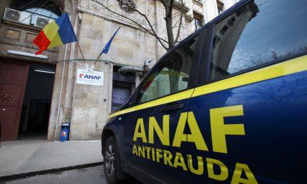 ANAF va face verificări în casele românilor. Administratorii de bloc vor oferi informații despre locatari