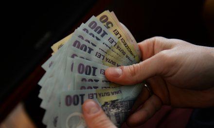 Pentru un apartament cu două camere, un român trebuie să adune 117 salarii medii