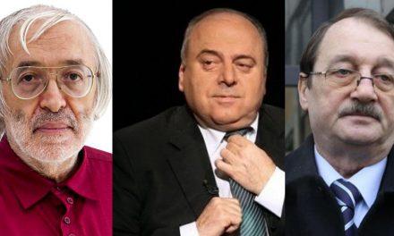 Despăgubirile pentru deținuți ar scoate 550 de milioane de euro din bugetul de stat
