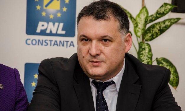 Bogdan Huțucă: Iohannis a arătat că are anvergura unui Președinte. Dăncilă, expresia unui PSD nereformat și diabolic