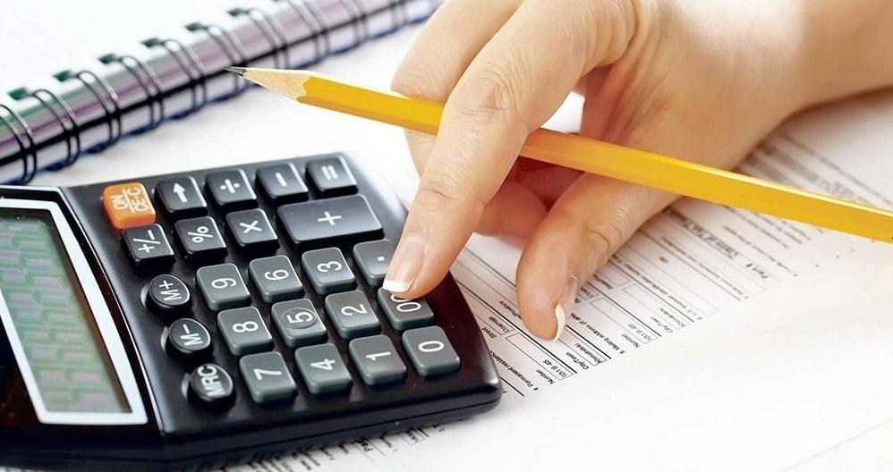 Cum afectează tipul de venit contribuția CASS