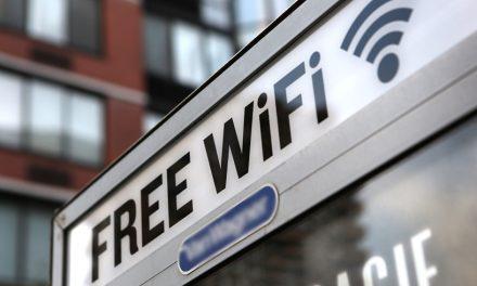 Primăria Nicolae Bălcescu extinde rețeaua wireless în întreaga comună pentru ca elevii să aibă acces la internt