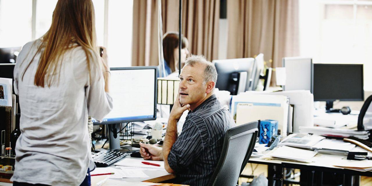 Vrei să te angajezi la stat, în Constanța? Posturi de director, inspector, șef birou sau muncitor, scoase la concurs. Iată ce posturi sunt disponibile
