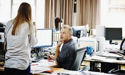 Vrei să lucrezi la stat, în Primărie sau la CERONAV? Zeci de locuri de muncă scoase la concurs în județul Constanța