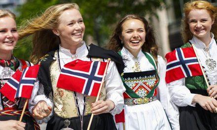 Clasament ONU. Care sunt cele mai fericite țări din lume. Pe ce loc este România