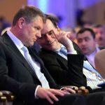Digi24: Ludovic Orban nu va mai fi premier. Iohannis i-a transmis că trebuie să se retragă, Orban își va anunța demisia în această seară