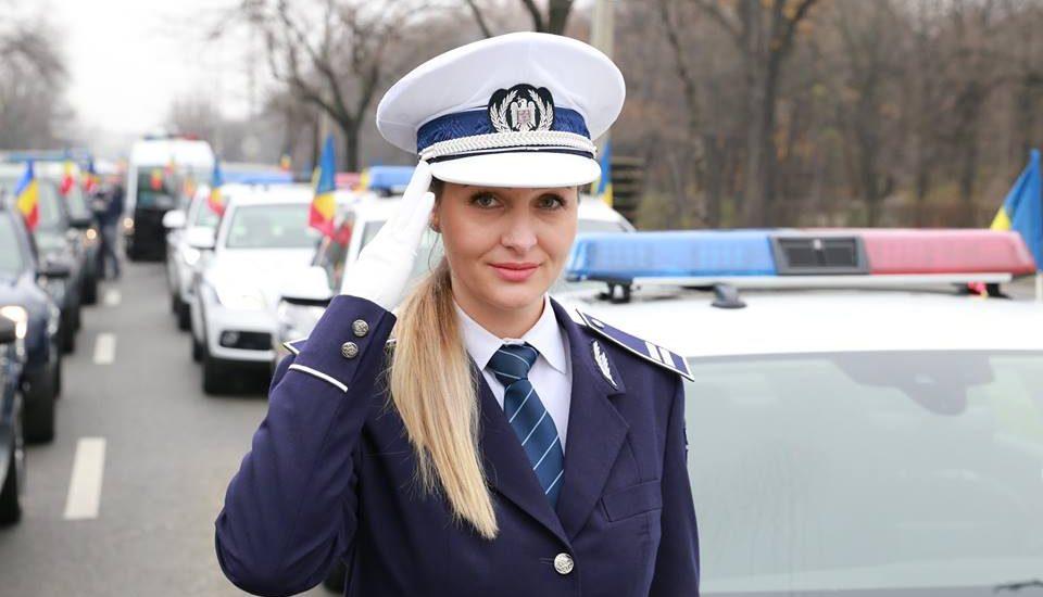 Orele suplimentare ale polițiștilor ar putea fi plătite. MAI promite că se ține de cuvânt