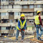 Muncitorii români nu vor mai fi primiți în Anglia. Limba engleză și doctoratul, condiții pentru a lucra în Marea Britanie