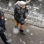 Meteorolog: sfârșitul lunii ianuarie, cu vreme neașteptată. Prognoza până pe 17 februarie