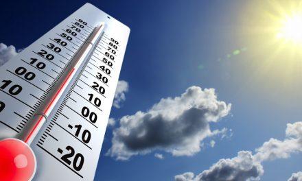 Cum va fi vremea în weekend. Maxime de 14 grade Celsius la Constanța