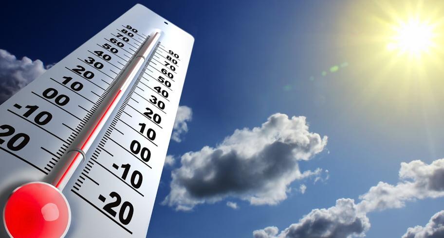 Cum va fi vremea la Constanța în următoarele două săptămâni