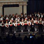 Constănțenii sărbătoresc Ziua Greciei alături de Ionuț Galani