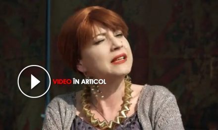 """Moment emoționant. Aspirina face o radiografie dură a situației din România: """"Cu voi ne luptăm! Vă strângem de gât!"""""""