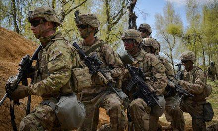 Militari români, răniţi în Afganistan. Reacția președintelui României