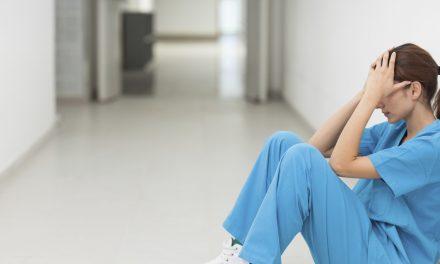 """Disperarea asistenților medicali: """"Vom fi de acord atunci când salariile asistenților din privat vor fi ca cele de la stat"""""""