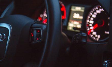 Milioane de maşini Audi, chemate în service pentru remedierea unor defecţiuni