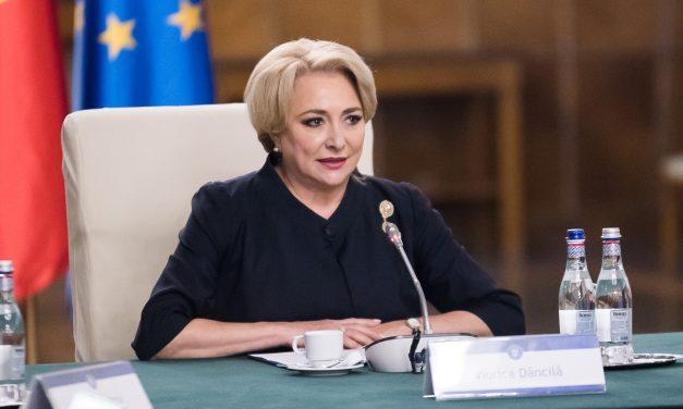 CE: Guvernul de la București va rămâne fără bani. România, singura țară din UE cu deficit bugetar mai mare de 3%