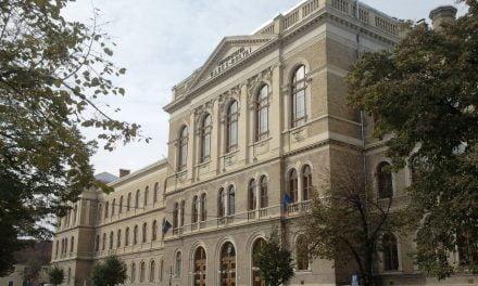 Conducerea unei universități anticipează grevă generală după ce MEN a dispus scăderea locurilor de admitere