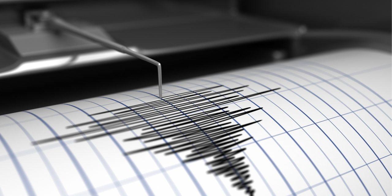 """Două cutremure în decurs de câteva ore. Raed Arafat, recomandări în cazul unui seism puternic: """"Închideți gazul și adăpostiți-vă sub o masă!"""""""