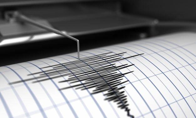 """Ce spun specialiștii despre cutremurul de 5,8 grade. """"Poate avea efect benefic, dar nu putem spune că stăm liniștiți…"""""""