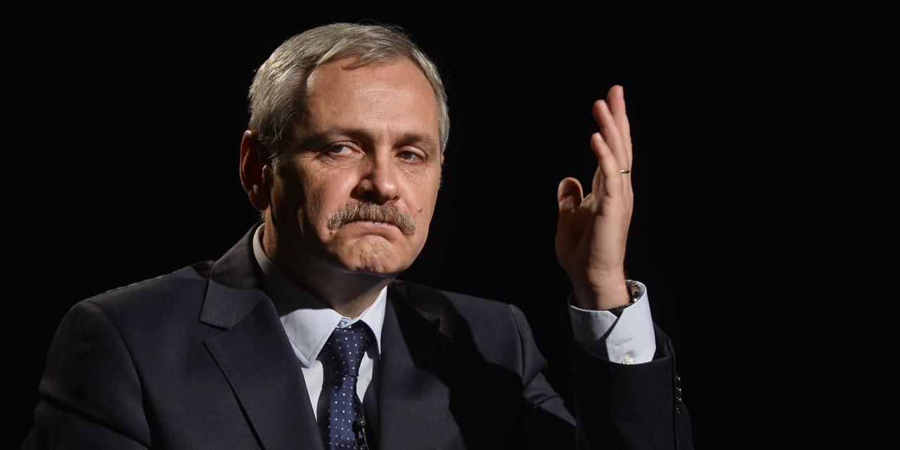 Scrisoarea greilor din PSD către Liviu Dragnea:  Demisia imediată din funcția de președinte al PSD și al Camerei Deputaților