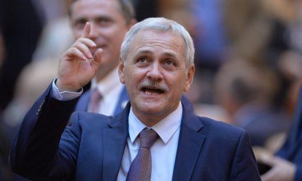 """PSD compară deținuții politici din comunism cu infractorii închiși acum pentru corupție: """"În UE, cei condamnaţi ar fi fost exoneraţi"""""""