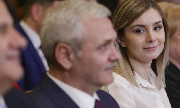PSD revine la grijile sale: cum să-l scape pe Dragnea de mititica. Nu de mititica blondă de la Congres, ci de cea de la Rahova