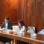 Cum se pregătesc administrația locală și instituțiile abilitate pentru sezonul estival
