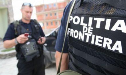 7.000 de pachete de țigări confiscate și 5 mașini indisponibilizate în urma unor percheziții la Constanța