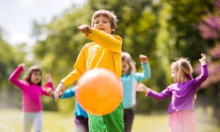 Împlinește dorințele copiilor fără părinți în prag de Paște