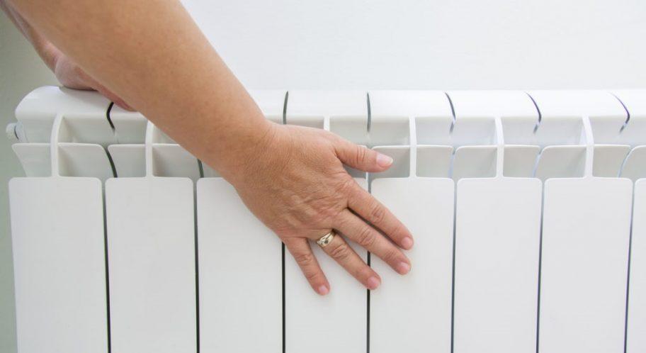 O nouă avarie RADET lasă mii de constănțeni fără apă caldă și căldură