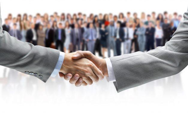Cine vrea să se angajeze la Primăria Constanța, Spitalul Județean sau la centrul de recuperare al MAI? Zeci de posturi sunt disponibile