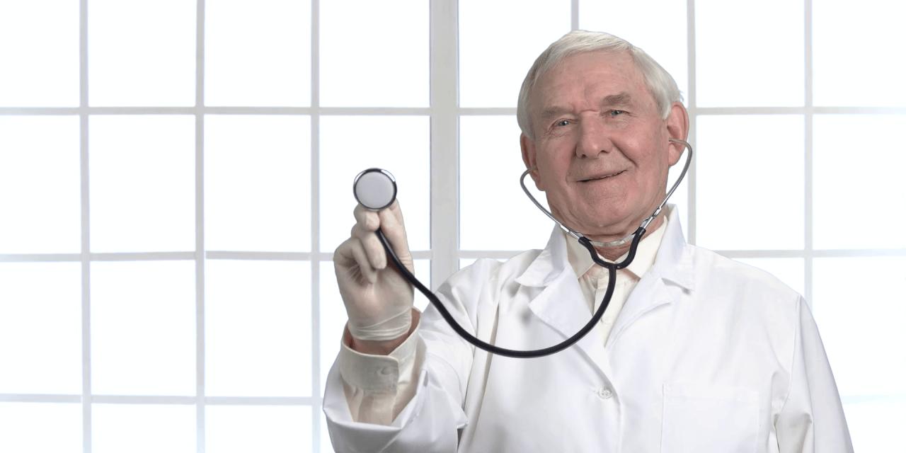 Vârsta de pensionare a crescut la 67 de ani. Ce categorie profesională este afectată de noua lege
