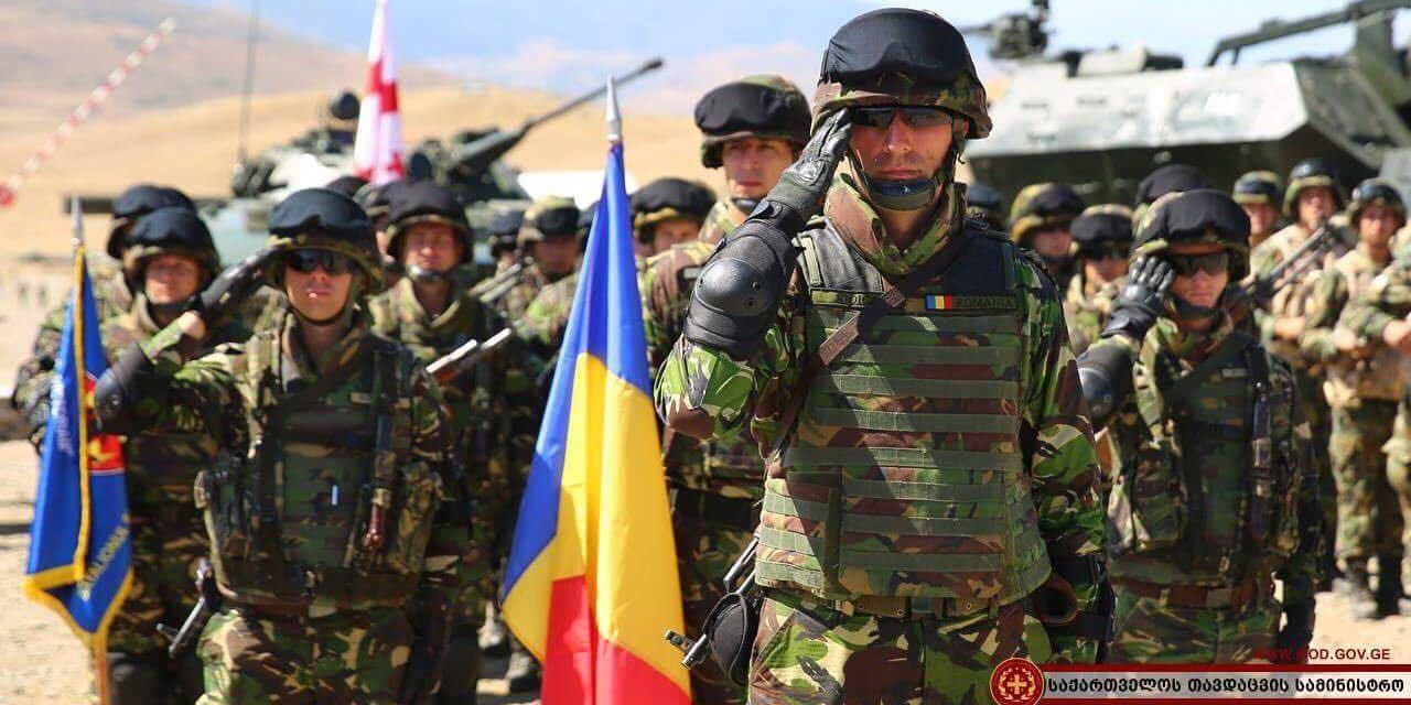 AMVVD îl atacă pe Fifor și  cere ca văduvele și orfanii militarilor care mor în aplicații sau misiuni în țară să rămână fără drepturi