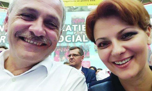 Vești proaste pentru români! Guvernul a dat atacul la pensiile lor private. 65 milioane de lei, dispăruți într-o lună