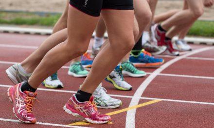 Inițiativă PSD: Probă sportivă la BAC