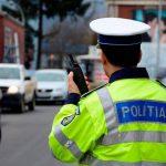 Restricții de trafic, timp de 3 zile, pe str. Mihai Viteazu și Hatman Luca Arbore. Cum vor circula autobuzele